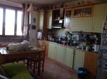 Annuncio vendita Pelago appartamento