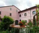 Annuncio vendita Alvignano casale ristrutturato