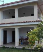 Annuncio vendita Baratili San Pietro casa