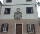 Annuncio vendita Centro storico di Marano Lagunare villetta schiera