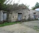Annuncio vendita Sant'Agata di Militello casa rurale