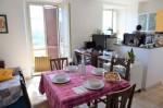 Annuncio vendita Luminoso appartamento a Monteverde