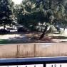 foto 1 - San Giuliano Milanese monolocale con solaio a Milano in Vendita