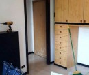 Annuncio vendita San Giuliano Milanese monolocale con solaio