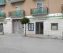 Annuncio affitto Santa Maria Capua Vetere locale commerciale con wc