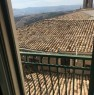foto 4 - Sant'Agata di Puglia duplex a Foggia in Vendita
