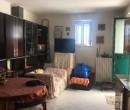 Annuncio vendita Sant'Agata di Puglia duplex