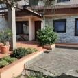foto 12 - Sassari villa a Sassari in Vendita