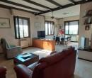Annuncio vendita Sassari villa