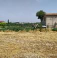 foto 10 - Berra casa a schiera a Ferrara in Vendita