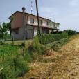 foto 2 - Berra casa a schiera a Ferrara in Vendita