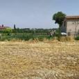 foto 1 - Berra casa a schiera a Ferrara in Vendita