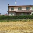 foto 0 - Berra casa a schiera a Ferrara in Vendita