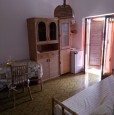 foto 12 - Mansarda situata a Scalea a Cosenza in Vendita