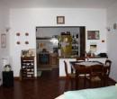 Annuncio vendita Collesalvetti frazione di Nugola appartamenti