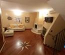 Annuncio affitto Carosino elegante casa indipendente su due livelli