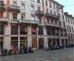 Annuncio vendita Milano zona centro storico cantina