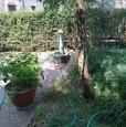 foto 14 - Cavedine casa con vista sulle dolomiti a Trento in Vendita