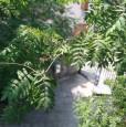 foto 10 - Cavedine casa con vista sulle dolomiti a Trento in Vendita