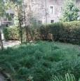 foto 3 - Cavedine casa con vista sulle dolomiti a Trento in Vendita