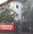 foto 0 - Cavedine casa con vista sulle dolomiti a Trento in Vendita