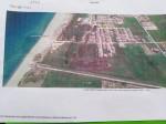 Annuncio vendita Terreno edificabile zona Salice Corigliano Calabro