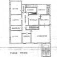 foto 1 - Forlì appartamento in casa d'epoca di pregio a Forli-Cesena in Vendita