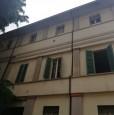 foto 0 - Forlì appartamento in casa d'epoca di pregio a Forli-Cesena in Vendita