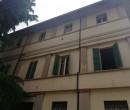 Annuncio vendita Forlì appartamento in casa d'epoca di pregio