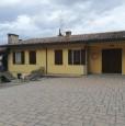 foto 3 - Appartamento in località collinare sopra Predappio a Forli-Cesena in Affitto