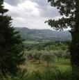 foto 1 - Appartamento in località collinare sopra Predappio a Forli-Cesena in Affitto