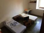 Annuncio affitto Pisa libero un posto letto in doppia in trilocale