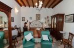 Annuncio vendita Roma Torrita Tiberina dimora prestigiosa