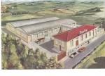Annuncio vendita Buttigliera d'Asti capannone con palazzina