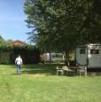 foto 1 - Cavallino Treporti agricampeggio a Venezia in Vendita
