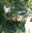 foto 2 - A Nimis zona Torlano bosco a Udine in Vendita