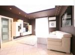 Annuncio vendita Pontassieve appartamento con soffitta