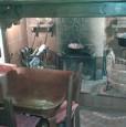 foto 4 - Bagolino villa singola a Brescia in Vendita