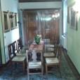 foto 3 - Bagolino villa singola a Brescia in Vendita
