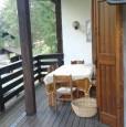 foto 1 - Bagolino villa singola a Brescia in Vendita