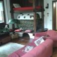 foto 0 - Bagolino villa singola a Brescia in Vendita