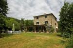 Annuncio vendita Manciano stone farmhouse