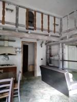 Annuncio vendita San Giuliano Milanese appartamento con giardino