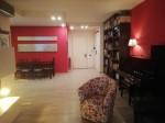 Annuncio vendita Trilocale appartamento Monterotondo scalo