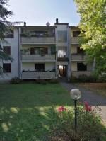 Annuncio vendita Pessano con Bornago luminoso appartamento
