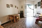 Annuncio affitto Appartamento arredato a Celle Ligure