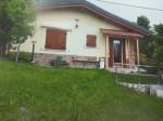 Annuncio vendita Lodrino villa sulle colline lodrinesi