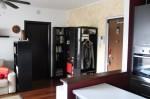 Annuncio vendita Pogliano Milanese appartamento con allarme