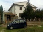 Annuncio affitto Viterbo pensione casa famiglia