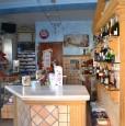 foto 5 - Naro attività commerciale di bar tabacchi a Agrigento in Vendita
